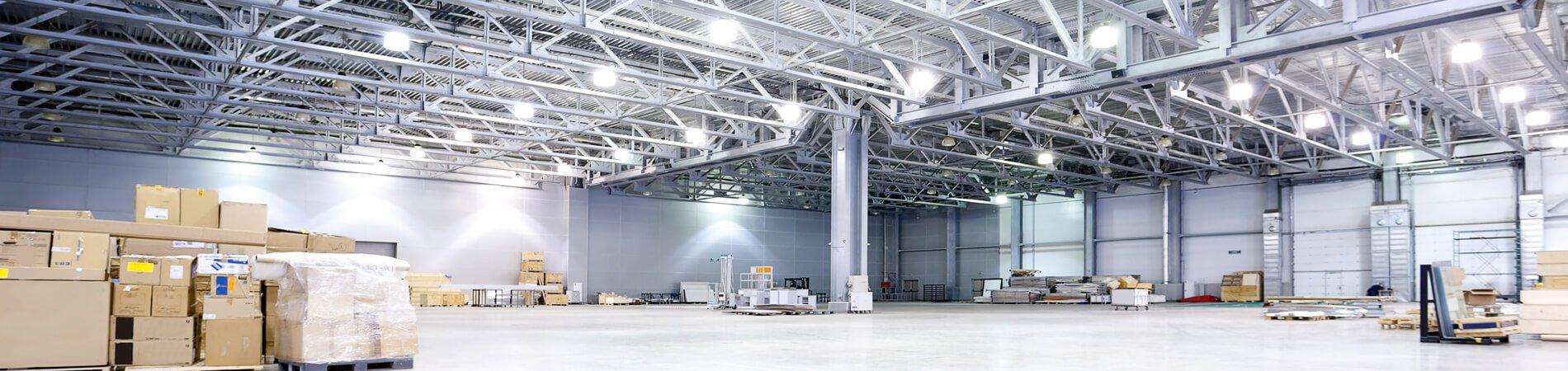 LJS-Slider-warehouse1
