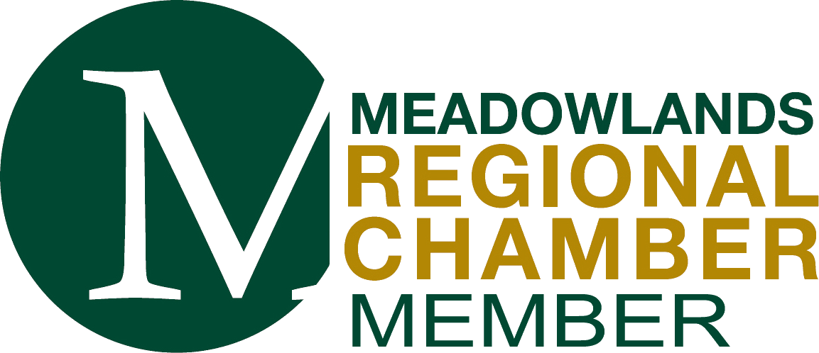 meadowlands chamber commerce